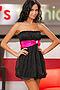 Платье #10664. Вид 1.