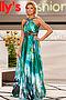 Платье #10779. Вид 1.
