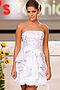 Платье #10782. Вид 1.