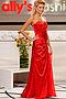 Платье #10790. Вид 1.