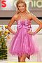 Платье #10817. Вид 1.