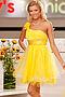 Платье #10826. Вид 1.
