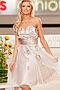Платье #10836. Вид 1.