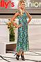 Платье #10859. Вид 1.