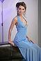 Платье #1093. Вид 1.