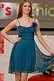 Платья #10931. Вид 1.