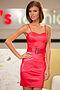 Платье #11061. Вид 1.