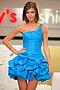 Платье #11066. Вид 1.
