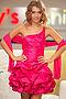 Платье #11067. Вид 1.