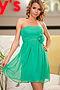 Платье #11079. Вид 1.