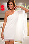 Платье #11130. Вид 1.