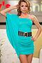 Платье #11240. Вид 1.