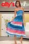 Платье #11263. Вид 1.