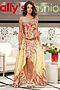 Платье #11397. Вид 1.