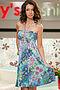 Платье #11417. Вид 1.