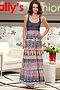 Платье #11433. Вид 1.