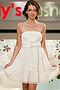 Платье #11456. Вид 1.