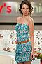 Платье #11468. Вид 1.