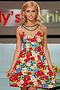 Платье #11482. Вид 1.