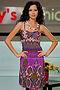 Платье #11522. Вид 1.