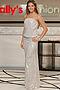 Платье #11602. Вид 1.