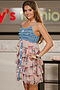 Платье #11661. Вид 1.