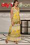 Платье #11684. Вид 1.