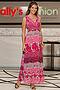 Платье #11685. Вид 1.