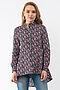Блуза #117159. Вид 1.