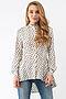 Блуза #117161. Вид 1.
