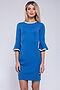 Платье #117200. Вид 1.