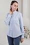 Блуза #117233. Вид 1.