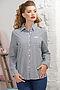 Блуза #117236. Вид 1.