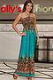 Платье #11736. Вид 1.