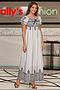 Платье #11751. Вид 1.