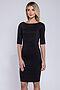 Платье #117517. Вид 1.