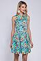 Платье #117528. Вид 1.
