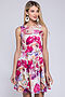 Платье #117531. Вид 1.