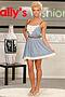 Платье #11785. Вид 1.
