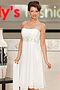 Платье #11836. Вид 1.