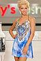 Платье #11879. Вид 1.