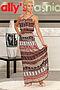 Платье #11896. Вид 1.