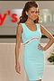 Платье #11914. Вид 1.