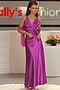 Платье #11925. Вид 1.