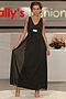 Платье #11941. Вид 1.