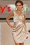 Платье #11975. Вид 1.