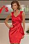 Платье #11976. Вид 1.