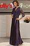 Платье #12001. Вид 1.