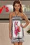 Платье #12027. Вид 1.
