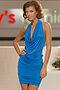 Платье #12054. Вид 1.